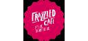 Frazzled Cafe