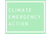 Climate Emergency Action Ltd