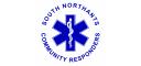 South Northants Community Responders