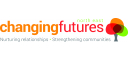 Changing Futures North East