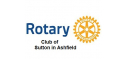 The Rotary Club of Sutton in Ashfield