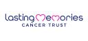 Lasting Memories Cancer Trust