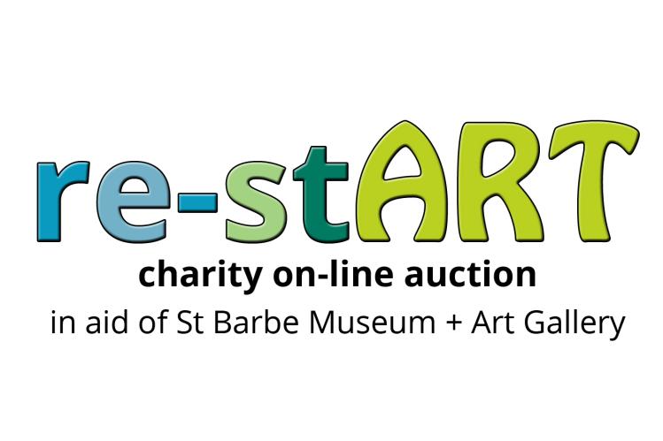 St Barbe Museum + Art Gallery