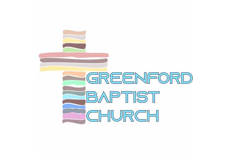 Greenford Baptist Church