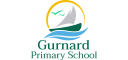 Gurnard Primary School PTA