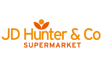 JD Hunter & Co.