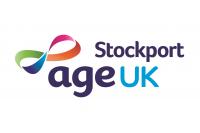 Age UK Stockport