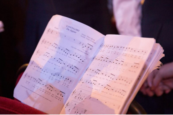 Music Matters in Redbridge