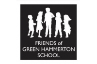 Friends of Green Hammerton School