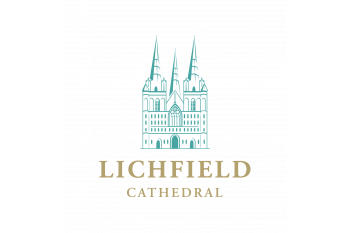 Lichfield Cathedral General Appeal