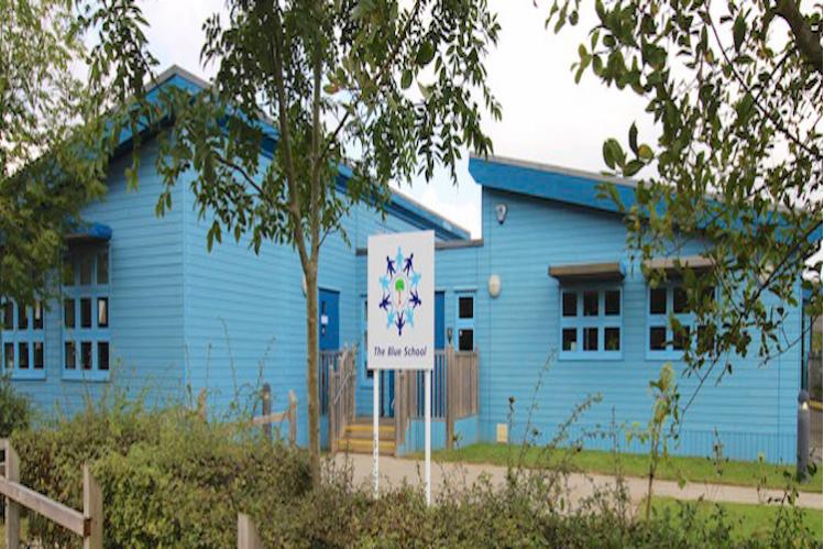 Cambourne Pre-School