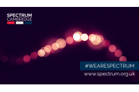 Spectrum Cambridge
