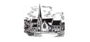 St Jude and St Paul's Church, Mildmay