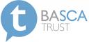 BASCA Trust