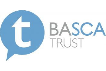 BASCA Trust - the songwriters' and composers' trust
