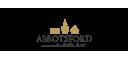 The Abbotsford Trust