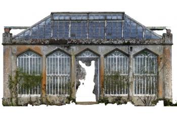 Pavilion Restoration Appeal