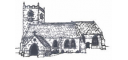 All Saints Church, Mickleover