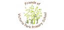 Friends of Victoria Park Primary School