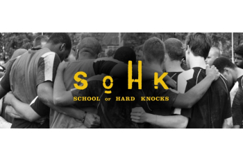 SOHK & Fighting for Charity