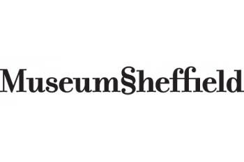 Musuems Sheffield General