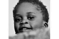 Caring in Crisis Africa (UK)