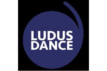 Ludus Dance