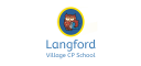 Friends of Langford Village School