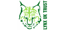 Lynx UK Trust