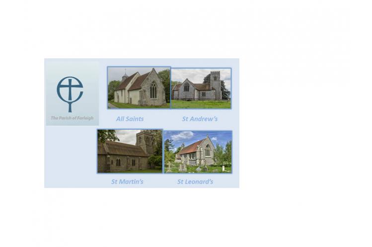 The Parish of Farleigh