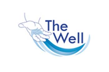 The Well-(home of Wolverhampton Foodbank)