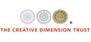 The Creative Dimension Trust