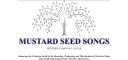 Mustard Seed Songs
