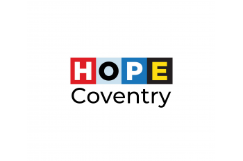 HOPE Coventry