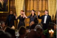 The Opera Awards Foundation