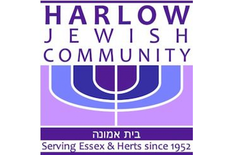 Harlow Jewish Community