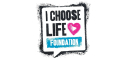 I Choose Life Foundation