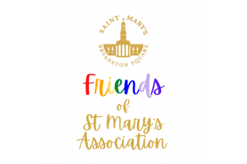 Donate to FOSMA & St Mary Bryanston Primary School
