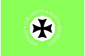 Support North Baddesley, Ampfield and Chilworth Parish Church
