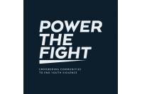 Power The Fight