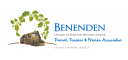 Benenden CE Primary PTFA