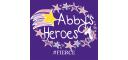 Abby's Heroes
