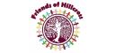 Friends of Hillcross