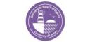 Shoreham Beach Primary School PTFA