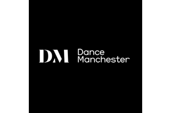 Donate to Dance Manchester