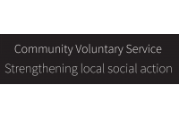 Community Voluntary Service Bedfordshire