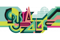 Crystal Palace Festival Group CIC