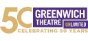 Greenwich Theatre Ltd