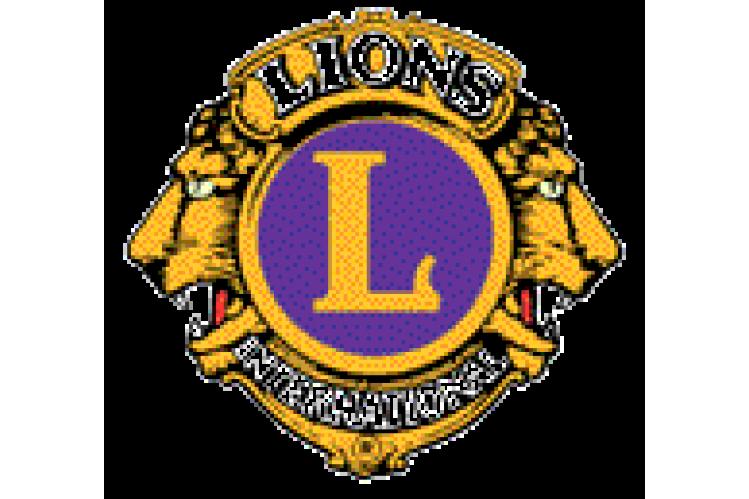 Malton, Norton and District Lions Club CIO