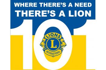 Malton, Norton and District Lions Donations